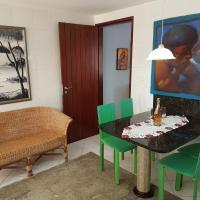 Hotelbilder: Casa Mar e Lua, Natal