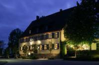 Hotel Pictures: Rebers Pflug, Schwäbisch Hall