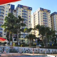 Fotos do Hotel: Sol das Caldas, Caldas Novas