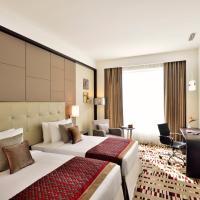 Hotellbilder: Radisson Blu Pune Hinjawadi, Pune