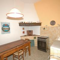 One-Bedroom Apartment (4 persons) - Separate Building