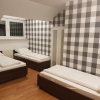 Zdjęcia hotelu: Duszka Hostel, Warszawa