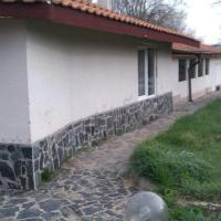 Fotos de l'hotel: Holiday Home Snezhanka, Debeli Lag