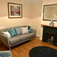 Zdjęcia hotelu: Quarters Living - Abbey Road, Oksford