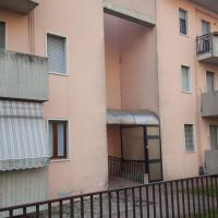 Appartamento M.M.