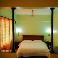 ホテル写真: Sandton Palace Hotel Nairobi, ナイロビ