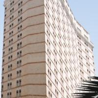 Fotos de l'hotel: Wahet Al Deafah Hotel, La Meca