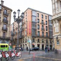 Φωτογραφίες: Petit Palace Arana Bilbao, Μπιλμπάο