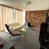 Exclusive Suite with Swimming Pool Access