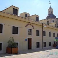 Hotel Pictures: Hostal El Arco, Mejorada del Campo