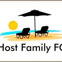 Host Family Fc