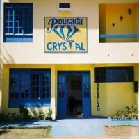 Hotel Pictures: Pousada Crystal, Prado