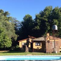 Hotellbilder: Casa Felanitx Petita, San Pedro