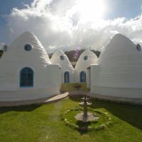 Hotellbilder: Urku Wasi, Otavalo
