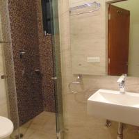 Foto Hotel: Gadhoke Bhawan, Jaipur