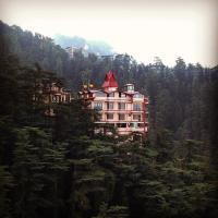 Фотографии отеля: The Bodhi Tree B&B, Шимла