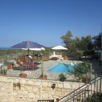 Hotellbilder: Villa Elia, Agia Triada