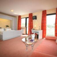 Hotelbilleder: Hotel Landhaus Appel, Schotten