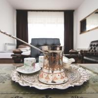 Hotellbilder: Old Town Residence, Visoko