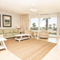 Hotelbilder: Caribe Resort Unit C214, Orange Beach