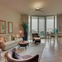 Hotelbilder: Caribe Resort Unit C101, Orange Beach