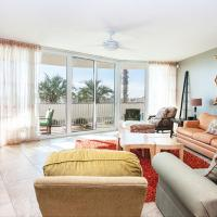 Hotelbilder: Caribe Resort Unit D214, Orange Beach