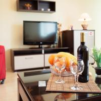 Fotografie hotelů: Bright House, Plovdiv