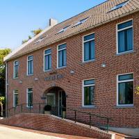 Hotel Pictures: De Oolderhof, Roermond