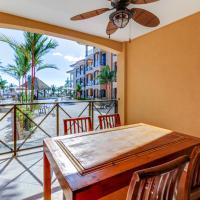 Fotos do Hotel: Bahía Encantada G1, Jacó