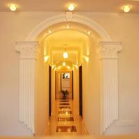 Hotelfoto's: Kerben Palace Bishkek, Bisjkek