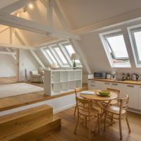 Hotelbilleder: Landhaus Reverchon, Filzen