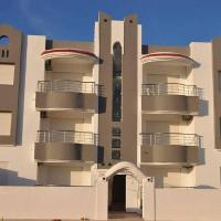 Hotelbilder: Residence Sterne, Ḩammām al Ghazzāz