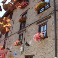Hotel Pictures: Alojamiento Rural La Cuculla, Ezcaray