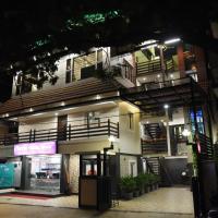 Hotelfoto's: Havilla Lake Point, Bangalore