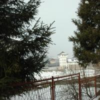 Hotellbilder: Apartment Knezevic, Višegrad