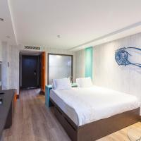 Hotelbilder: Best Western Vib Antalya Hotel, Dosemealti