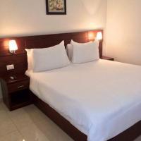 Fotos de l'hotel: Hotel Bella Riva Kinshasa, Kinshasa