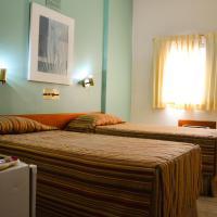 Hotel Pictures: Birigui Palace Hotel, Birigui