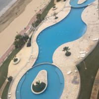 Photos de l'hôtel: 24. HNA Playa La Herradura, Coquimbo