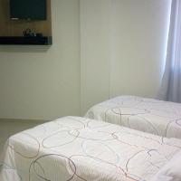 Hotel Pictures: Hotel Silver Gold, Dois Vizinhos