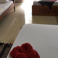 Fotos de l'hotel: TAT Guest House, Phnom Penh