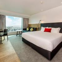 Hotel Pictures: SKYCITY Grand Hotel Auckland, Auckland