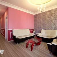 Hotellbilder: Hestia B&B, Taitung City