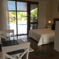 Hotel Pictures: The Croft Bed and Breakfast, Murwillumbah