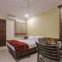Hotellbilder: Hotel Sardar, Pune