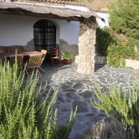 Hotel Pictures: Cuevas de Rolando, Guadix