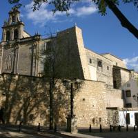 Hotel Pictures: Santa María de Ubeda, Úbeda
