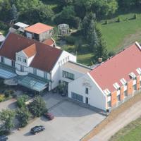 Hotelbilleder: Flair Hotel Reuner, Zossen