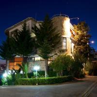 Фотографии отеля: Hotel Baron, Тирана