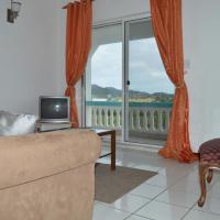 Zdjęcia hotelu: Royal Cove, Jennings